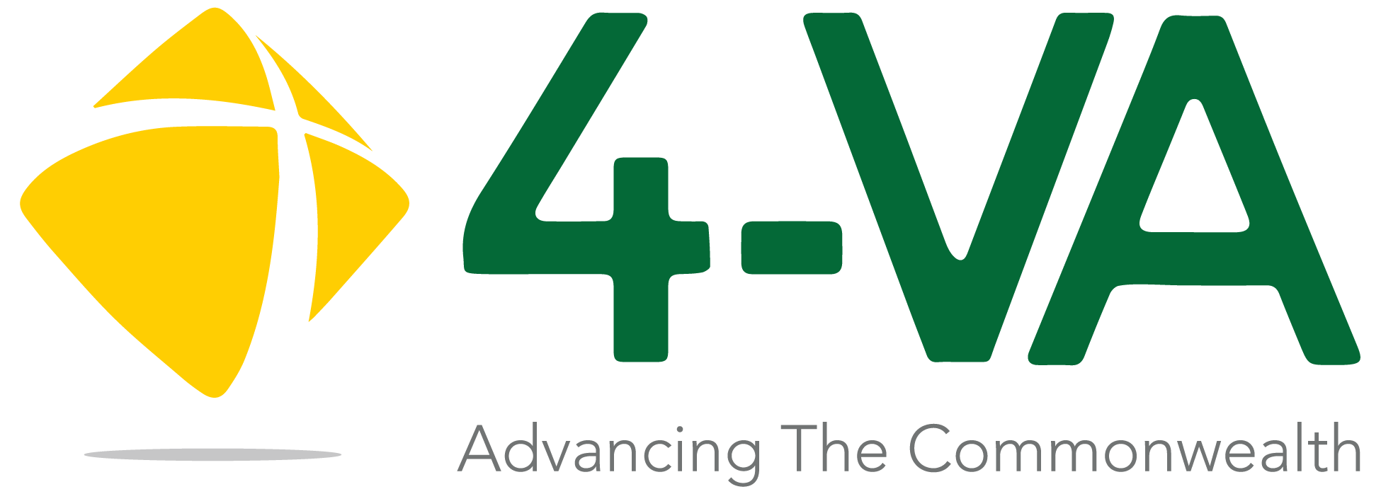 Mason-4VA programs