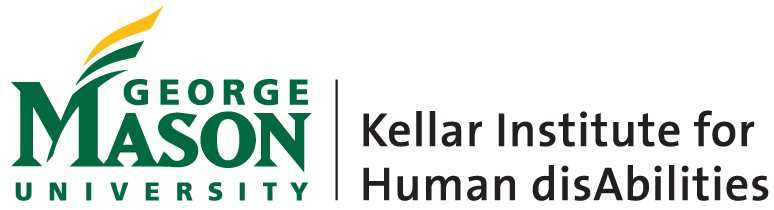 Kellar Institute for Human disAbilities