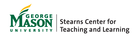 Stearns Center for Teaching and Learning