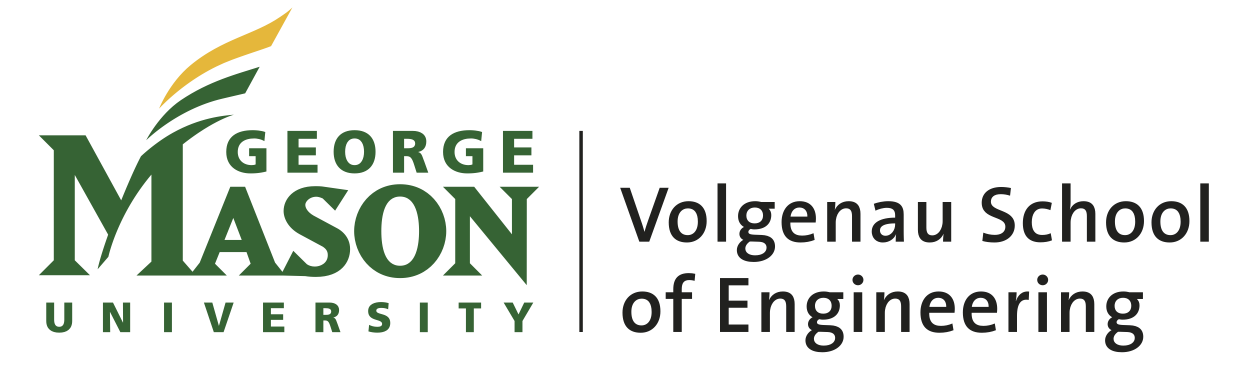 GMU Volgenau School of Engineering